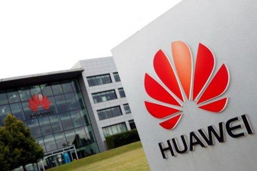 Huawei Founder Ren Zhengfei Urges Shift to Software to Counter US Sanctions