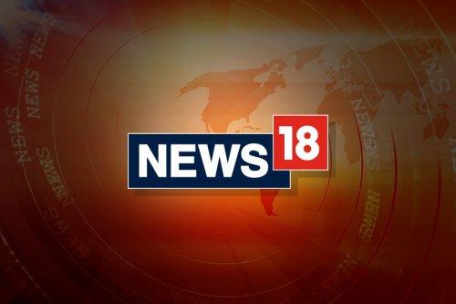 Delhi: Man Held For Duping Budding Singer Of Rs 21 Lakh