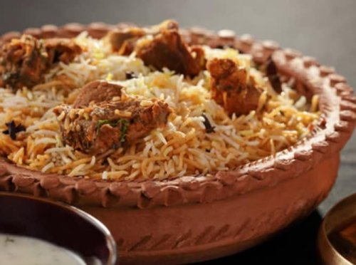 Eid ul Fitr 2021: Traditional Dishes That You Must Try This Eid