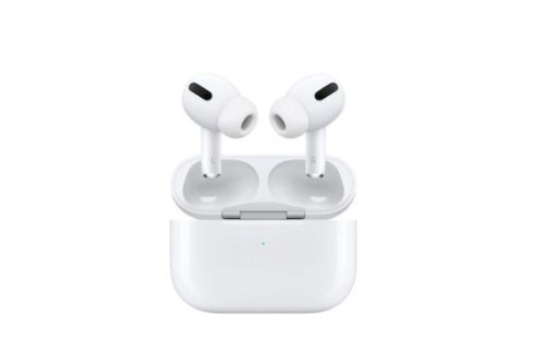 Apple Executive Hints Next AirPods Earbuds Could Come With Fitness Tracking Features