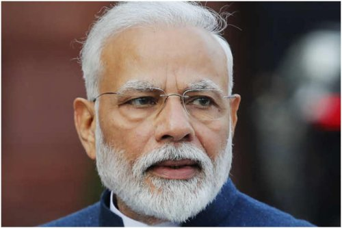 What Explains PM Narendra Modi's Silence Despite Criticism