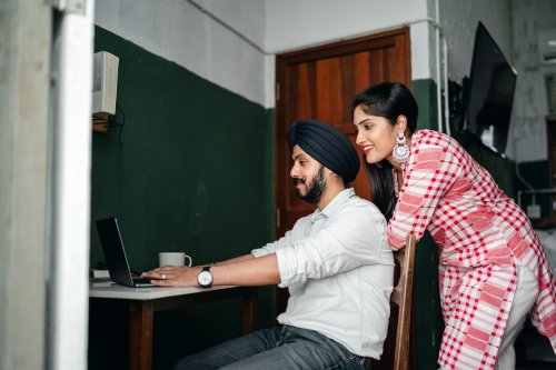 Learn at Home: Online Courses Offered by IITs, IISc for Everyone