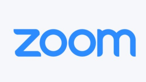 Zoom Lied About Encryption And Sent Your Data To Facebook While Revenue Soared