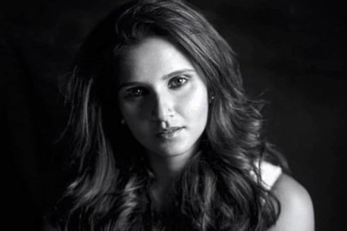 Sania Mirza Hits Out with a Funny Video to All the Things She Grew up Hearing as a Girl Who Played Sports