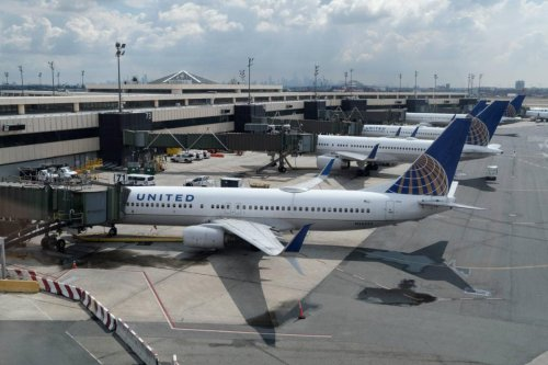Asked to Undergo RT-PCR Test at Delhi Airport, United Airlines Crew Flies Empty Plane Back to NYC