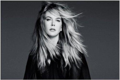 Happy Birthday Nicole Kidman: Her 6 Best Movie Roles