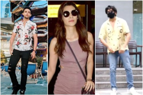 Planning to Step Out After Lockdown? Here are Summer Fashion Trends to Swear by