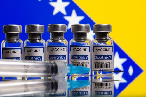 How Do Sputnik V, Covaxin and Covishield Work? Science Behind the Covid-19 Vaccines