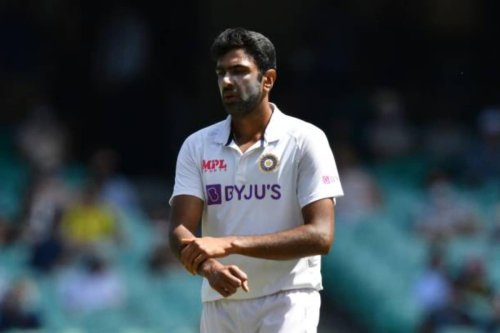 ICC Test Rankings: Ashwin Static at No. 2; Hasan And Afridi Attain Career-Best Spots