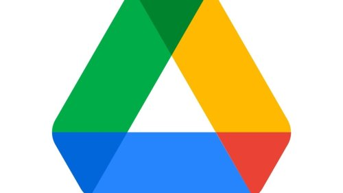Google Drive Is Getting A Major Security Update Soon That Will Impact Your Files, And This Is What You Need To Do