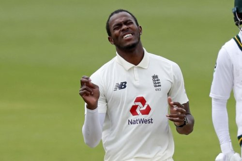 England Announce Squad for First Two India Tests: Jofra Archer Out, Ollie Robinson Returns