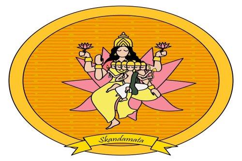 Skanda Sashti 2021: History, Significance, and Rituals of Auspicious Day