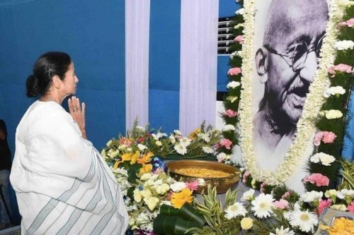 Move over Sharad Pawar, Plans are Afoot to Crown Mamata Banerjee as UPA Chairperson or Convenor