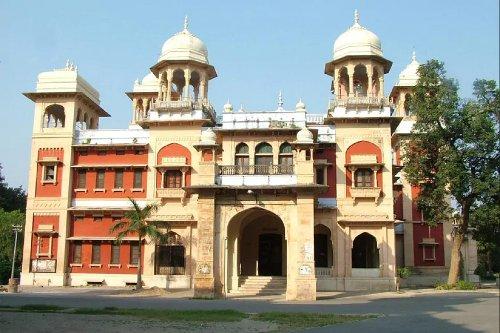Allahabad University Exam Schedule for MCA, BCA and PGDCA Released