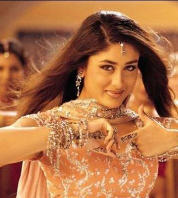 Girl Wows Internet By Perfectly Imitating Kareena Kapoor, Kriti Sanon's Dance Moves