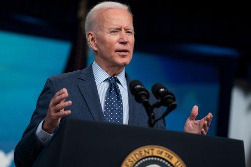 China Tried to Warn US off Strengthening Quad, Reveals President Joe Biden