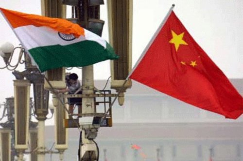 Restore Frequency of Cargo Flights, Stop Surging Prices of Medical Supplies of Covid-19: India to China