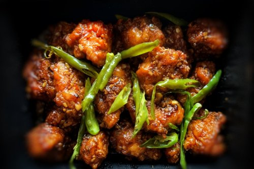 What The Fork: Who Invented Chicken Manchurian, Indians or Chinese? Kunal Vijayakar Has the Answer