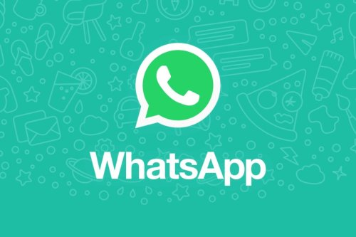 Want To Delete WhatsApp And Don't Wish To Accept The New Update? This Is What You Need To Do