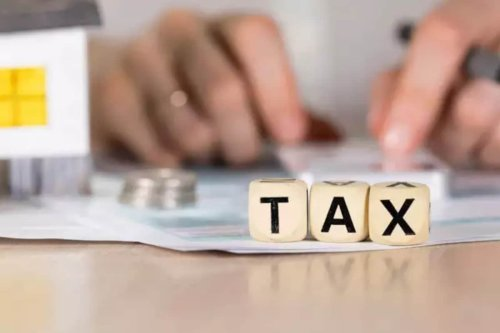 Income Tax Return for FY20: Made a mistake while filing ITR? Know How You Can Correct It Now