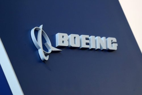 Boeing Partners with Indian Aviation Academy, USC for Safety Training Program to All Stakeholders