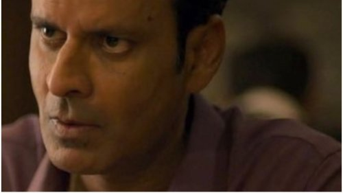 Manoj Bajpayee Shares Snippet from The Family Man to Celebrate Two-year Anniversary; Fans Flood Comments Asking for Season 3