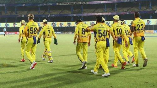 Chennai Super Kings Full Fixtures, IPL 2021 UAE Leg: Full Squad, Match Timings And Venues