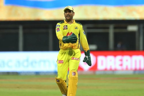 IPL 2021: After Shane Watson, Coach Stephen Fleming Also Calls MS Dhoni as CSK's Heartbeat