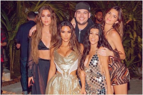 Kim Kardashian on Keeping Up with the Kardashians Wrapping Up: I Have No Regrets