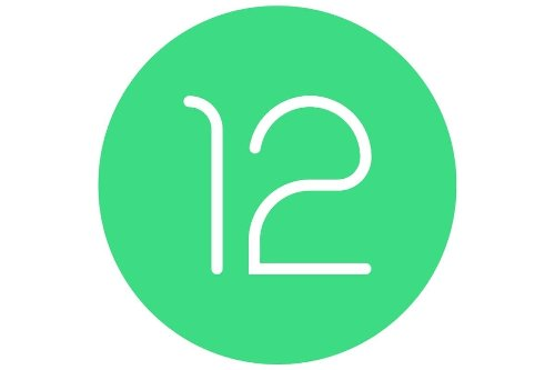 Android 12 Developer Preview 3 Starts Rolling Out With New Features and Improvements: What's New