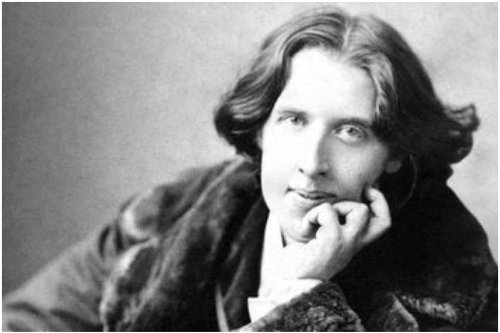 Oscar Wilde Birth Anniversary: 10 Quotes of the Poet and Playwright Which are Life Lessons in Today's Time