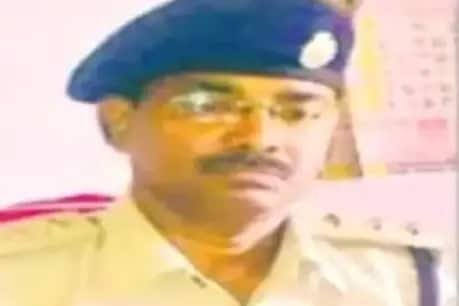 Bihar: DSP Accused Of Raping Minor Suspended, Arrest Order Issued