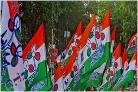 300 BJP Workers Undergo 'Purification' With Gangajal To Rejoin Trinamool