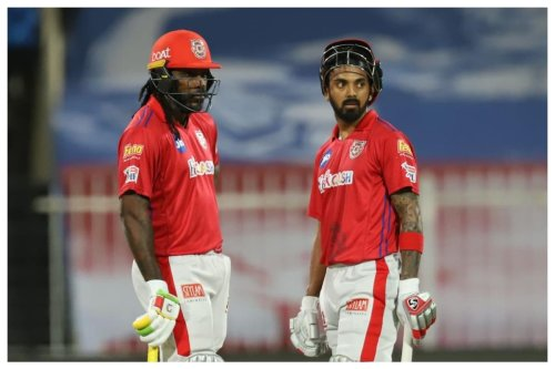 DC vs PBKS IPL 2021 Match 11 at Wankhede Stadium: Playing XI, Weather Forecast, Pitch Report, Head to Head,