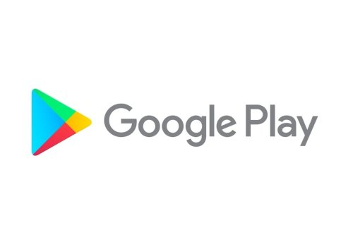 Cybersecurity Firm Avast Warns Google of 21 Adware Gaming Apps on Play Store, Android Users Beware