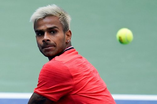 Sumit Nagal, Prajnesh Gunneswaran, Ramkumar Ramanathan and Ankita Raina's Opponents Revealed for 1st Round