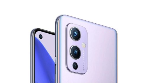 OnePlus x Hasselblad Xpan Mode Review: This Classic Is Great News For OnePlus 9 And OnePlus 9 Pro Users