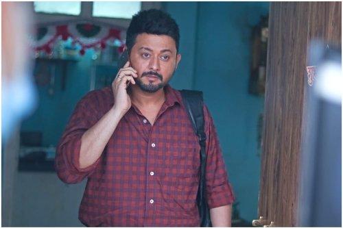 Samantar 2 Trailer: Swwapnil Joshi, Nitish Bharadwaj Back with Cycle of Karma and Destiny