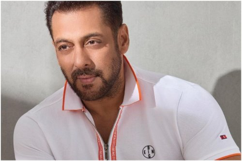 Radhe's Box Office Collection will be Zero, I Apologise to Theatre Owners: Salman Khan
