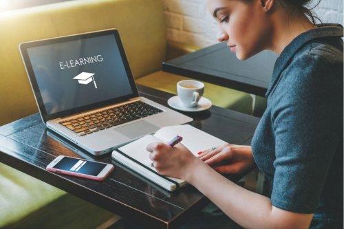 From Google to Edinburgh University, Top Online Courses in Digital Marketing