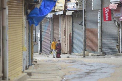 Haryana Lockdown Extended Till June 21: Restaurants, Gyms to Open With 50% Capacity. Check Full List