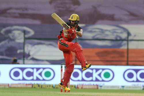 IPL 2021: Want Devdutt Padikkal to Get Some Man of the Match Awards in Upcoming Games, Says Brian Lara