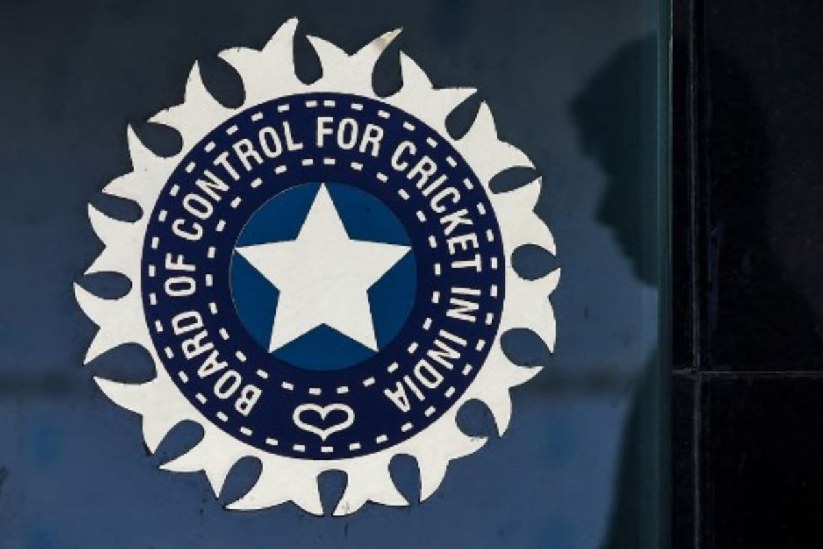BCCI Paying For Australian Players' Quarantine After IPL 2021 Suspension