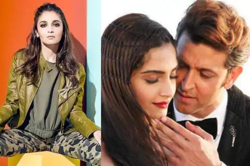 Bollywood Actors Who Successfully Ventured Into the World Of Music Videos