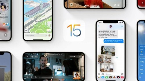 iOS 15: Five Hidden Features You Need to Use on Your iPhone Now