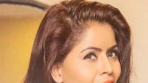 Gehana Vasisth Granted Pre-arrest Bail by Supreme Court in Pornography Case
