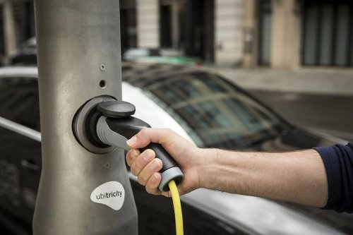 Making India Ready for Electric Vehicles: Top Companies Offering EV Charging Infrastructure