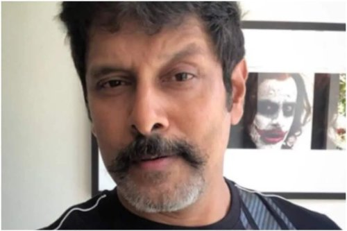 Happy Birthday Vikram: 5 Must Watch Movies of the Tamil Actor