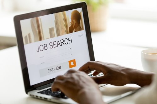 Job Postings on Decline in 2021: Check Which Skills, Cities are Hiring