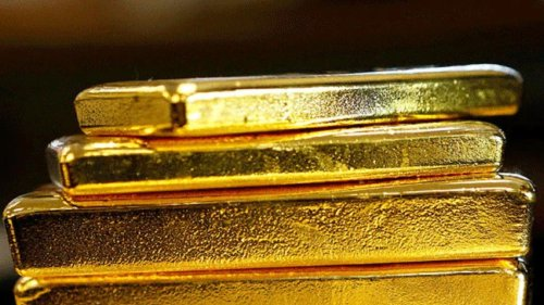 Sovereign Gold Bond Scheme Subscription Starts from Monday: Price, Discount, How to Buy